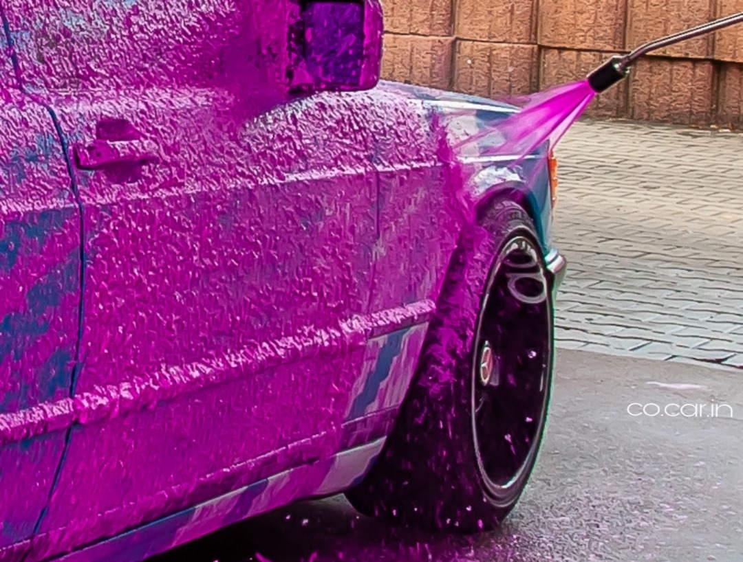 PicsArt_waschboxen-pinker-schaum-waschpark-selm